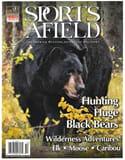 sports afield magazine