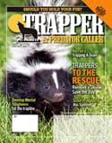 trapper and predator caller magazine