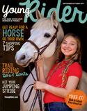 young-rider-magazine