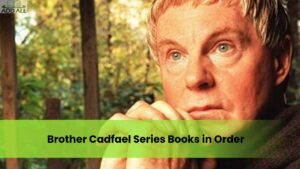 Brother Cadfael Series Books in Order
